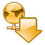 http://www.fsmark.cz/images/logo/download.png